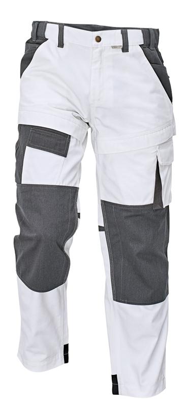 montérková kolekce ASSENT - pracovní kalhoty CROFT - O202042