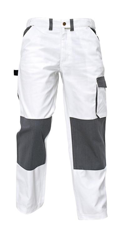 montérková kolekce ASSENT - pracovní kalhoty LYDDEN - O202050