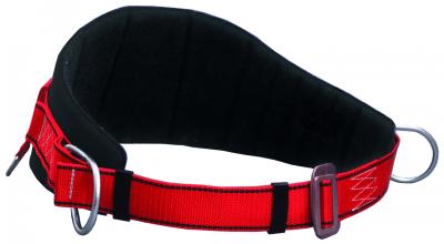Ochrana proti pádu z výšky - polohovací pás PB 20*PPB20MXL - 4422