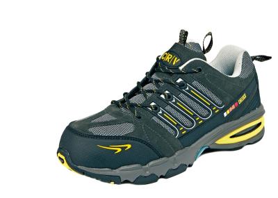 Pracovní obuv - pracovní obuv TOOLIK S1P - B300046