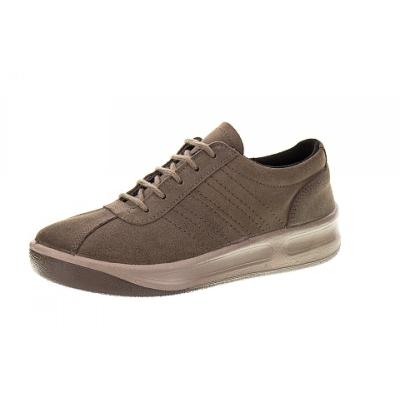 Pracovní obuv Prestige - pracovní obuv PRESTIGE AIR - B300071