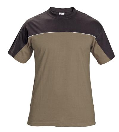 pracovní tričko STANMORE - 2645