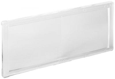 Svařovací kukly - dioptrické sklo 1,5 dioptrie pro Speedglas 9100 - 4401