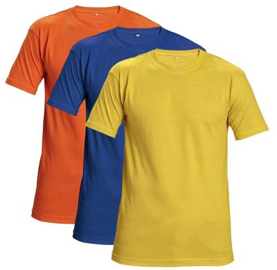 pracovní tričko TEESTA - O200557