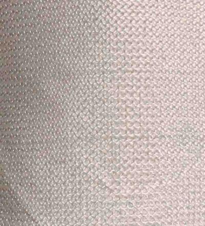 zástěra proti pořezu CAPELLA BÁT SUPER - 2542