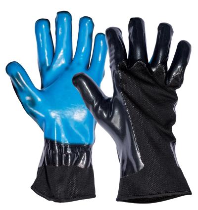 pracovní rukavice UNIVERSAL WATERPROOF - 1988