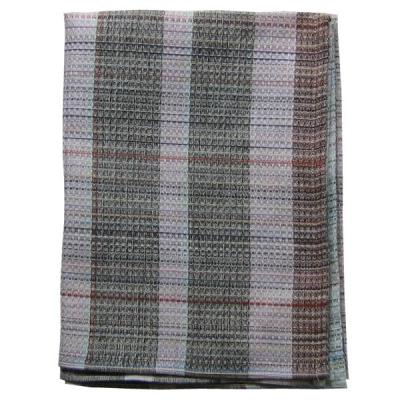 Mycí a čistící prostředky - vaflový ručník - 5042