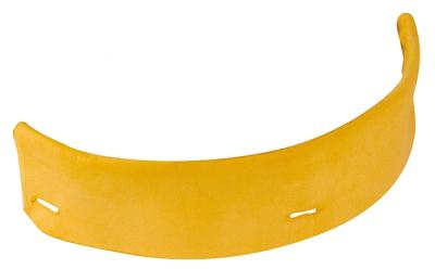 JSP - čelní páska JSP pro přilby EVO - P400191
