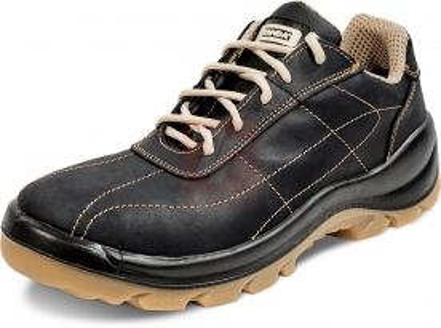 pracovní obuv TOP CLASSIC VICTOR LOW S3 SRC - B300566