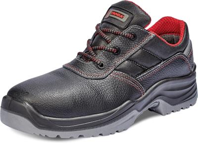 pracovní obuv TOP CLASSIC REGATA LOW S3 SRC - B300567