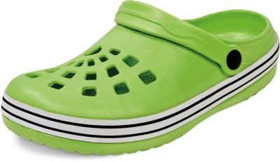 Pracovní oděvy pro děti - pantofle NIGU KIDS - B300584