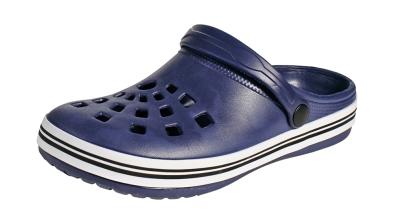 pantofle NIGU KIDS - B300584