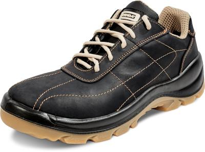 pracovní obuv TOP CLASSIC VICTOR LOW O2 SRC - B300581