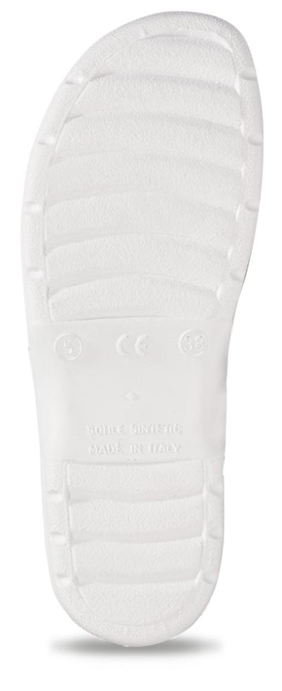 pantofel TANOHA OB - B300583