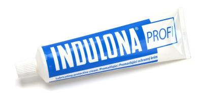 indulona univerzální 100 ml - 5002