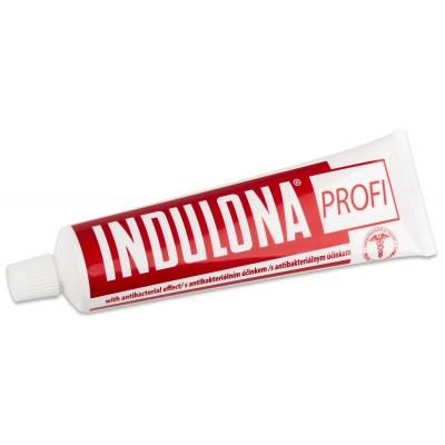 Mycí a čistící prostředky - indulona dezinfekční 100 ml - 5003