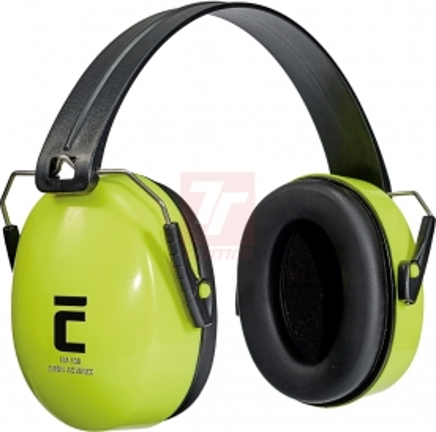 mušlový chránič CIRON ADVANCE  32 dB - P400644