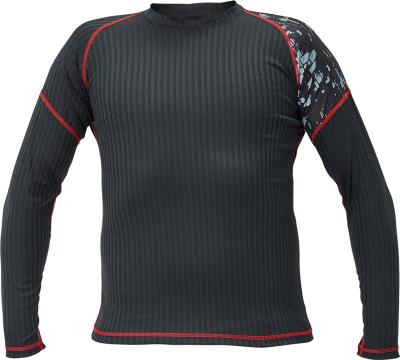 Spodní prádlo - tričko dl. rukáv OTAIO - O202526