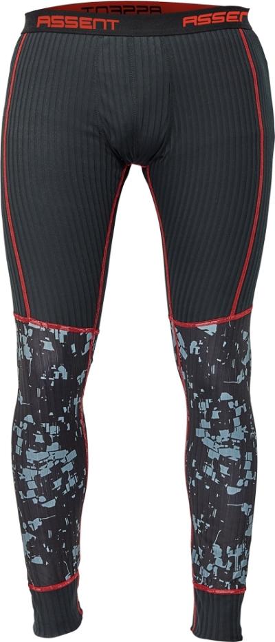 Spodní prádlo - spodky OTAIO - O202527