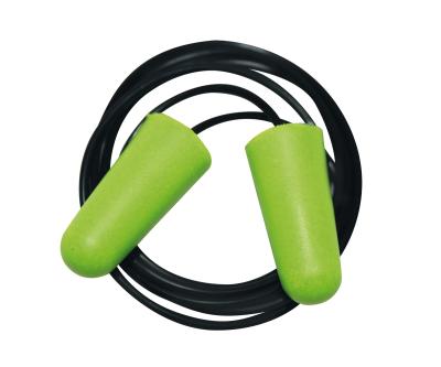 Zátky a špunty do uší - zátkový chránič ED COMFORT PLUG CORDED  SNR 37 - P400145