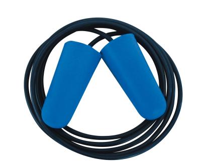 Zátky a špunty do uší - zátkový chránič ED COMFORT PLUG DETECT  SNR 37 dB - P400149
