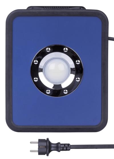 Ostatní - svítidlo pracovní LED 36W FR - N903571