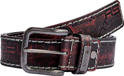 pásky - pásek KARITANE - O202529
