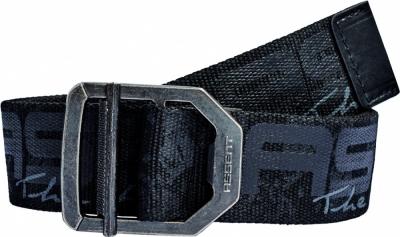 montérková kolekce ASSENT - pásek PARETAI - O202530