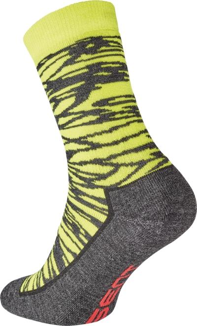 montérková kolekce ASSENT - ponožky OTATARA - O202533