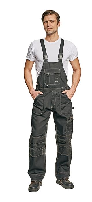 pracovní kalhoty lacl NARELLAN - V000032