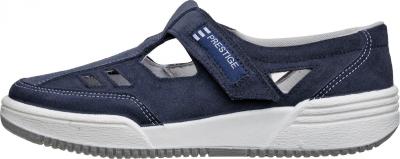 Pracovní obuv Prestige - pracovní obuv PRESTIGE sandál - B300649