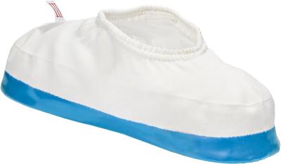 Pracovní galoše a pantofle - návlek OB přes obuv - O202565