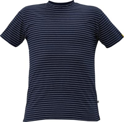 pracovní tričko ESD NOYO - O203017