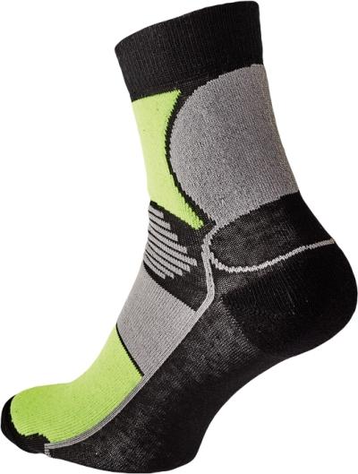 ponožky - ponožky KNOXFIELD BASIC - O202944