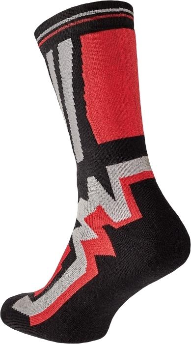 ponožky - ponožky KNOXFIELD LONG - O202945