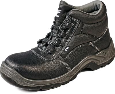 Pracovní obuv RAVEN - pracovní obuv RAVEN METAL FREE ANKLE S3 - B300060