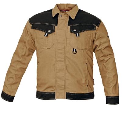 Pracovní bundy - pracovní bunda NARELLAN - 2560