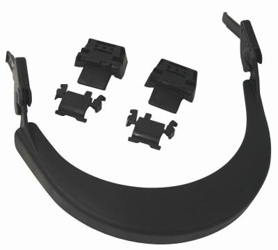 Ochrana hlavy - držák štítu MK®7, MK®2, MK®3 - 4830