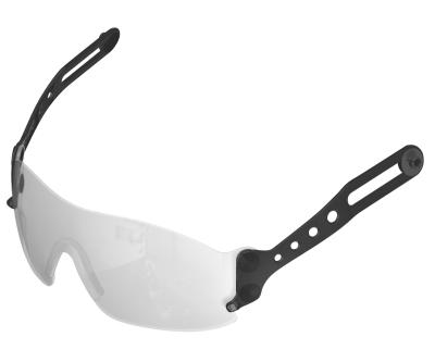 náhradní brýle k EVO®3/EVOLite® čiré - P400106