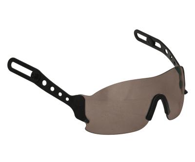náhradní brýle k EVO®3/EVOLite® kouřové - P400107
