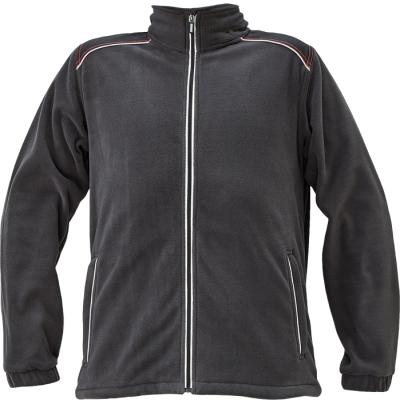 pracovní bunda fleecová KNOXFIELD - O202960