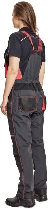 Pracovní kalhoty lacl KNOXFIELD LADY - O202968