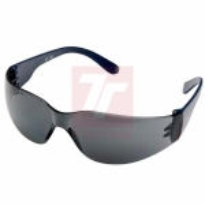 Ochrana zraku - ochranné brýle 3M 2721 kouřové - 4418