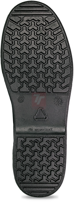 pracovní obuv RAVEN MF ESD S1 SRC polobotka - B300709
