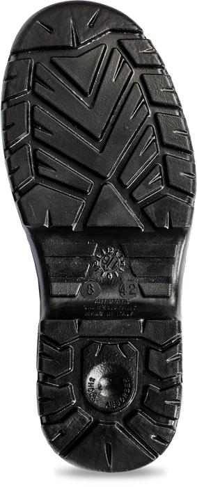 pracovní obuv IDRA ESD S1P SRC kotník - B300719