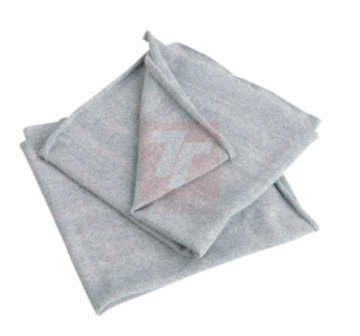 Mycí a čisticí prostředky - utěrka TACCA (100 ks) - N902135
