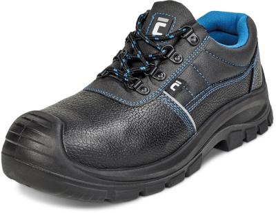 Pracovní obuv - pracovní obuv RAVEN XT LOW O1 SRC polobotka - B300578