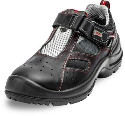 pracovní obuv STRONG PROFESSIONAL JOTTA S1 SRC sandál - B300187