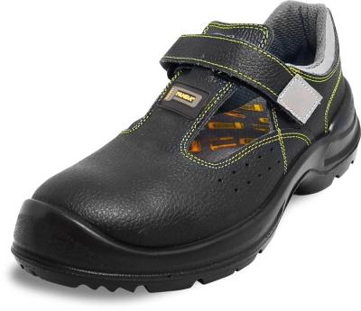 Pracovní obuv S1 - pracovní obuv STRONG PROFESSIONAL SPIDER S1 sandál - 3505