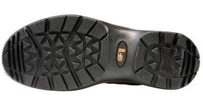 pracovní obuv STRONG PROFESSIONAL SPIDER S1 sandál - 3505